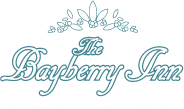 Bayberry Inn