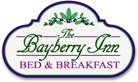 Bed and Breakfast Ocean City NJ secure online reservation system